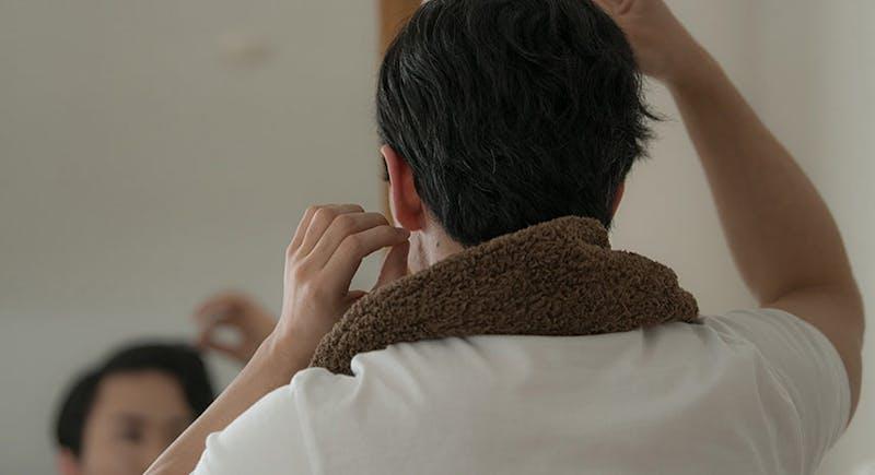 編み込み式増毛法以外に増毛方法はありますか?