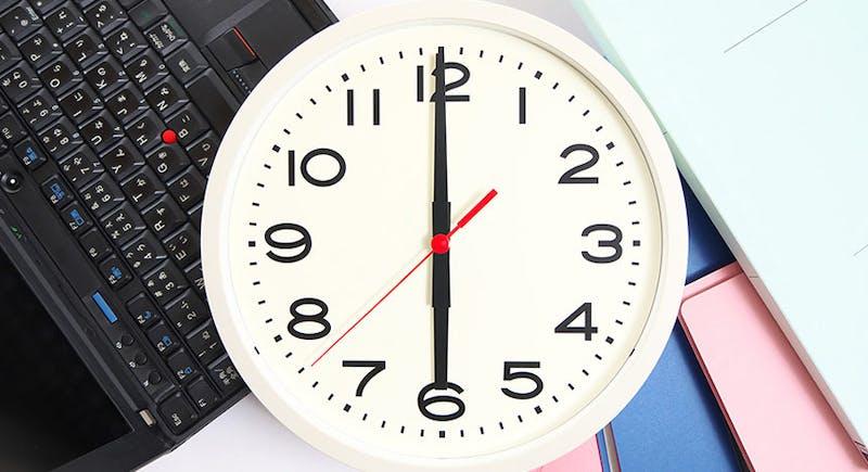 24時間つけっぱなしで生活するのは本当に大丈夫ですか?