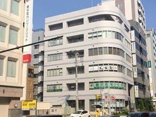 湘南藤沢スタジオ