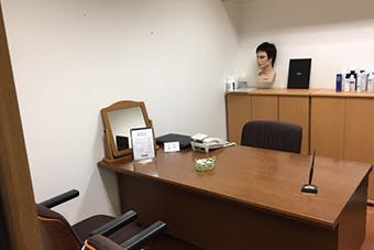 高崎スタジオ